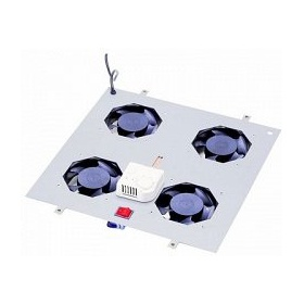 Estap Вентиляторный модуль Estap M55HV4FSTG
