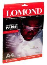 Lomond 0808415