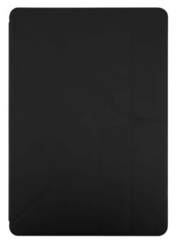Чехол Red Line УТ000026222 с силиконовой крышкой для iPad 10.9/Air 4, подставка Y, черный