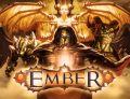 505 Games Ember