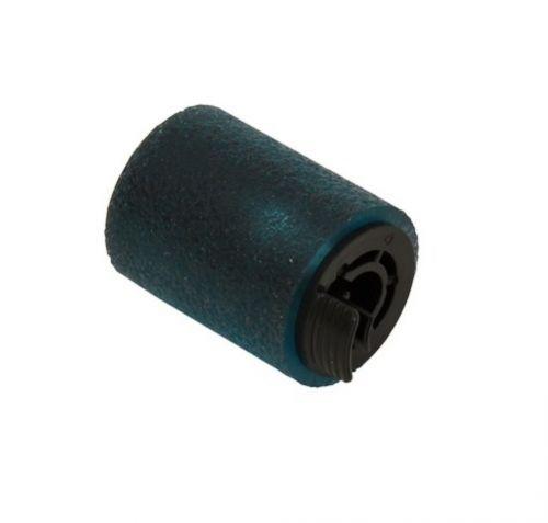 Ролик Canon FL0-2885 подачи бумаги iR Adv C250/3330/350/5535/5540/5550/5560
