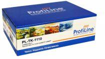 ProfiLine PL-TK-1110