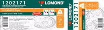 Lomond 1202171