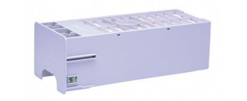 Контейнер Epson C12C890501 для Stylus Pro 7700/9700