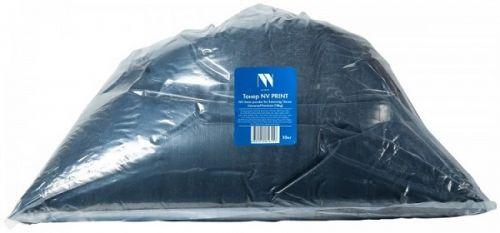 Тонер NVP TN-NV-S/X-PR-10KG Samsung ML-2160/ML-2165/ML-2165W/SCX-3400/3400F/3405/3405F/3405FW/3405W/ Xpress M2020/M2020W/M2070/M2070W/M2070FW Premium