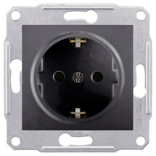 Schneider Electric SDN3000570
