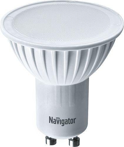Navigator Лампа светодиодная Navigator 94227 NLL-PAR16 (18873)