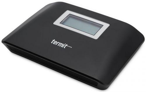 Шлюз GSM Termit PBXGATE V2 rev.3 (с АКБ)