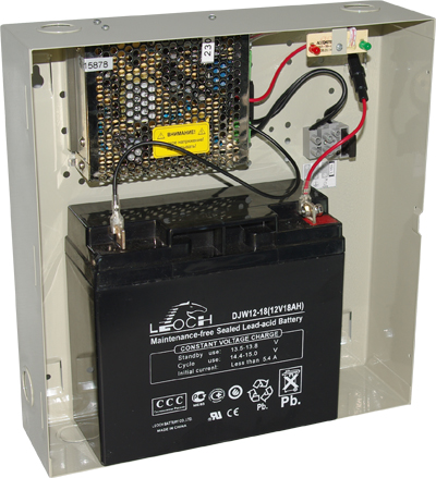 AccordTec ББП-80 исп.1