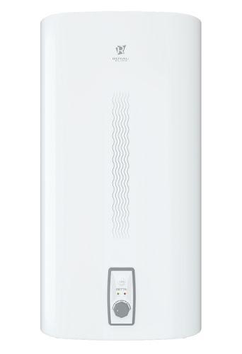 Водонагреватель Royal Clima RWH-BI80-FS Betta INOX, 700/1300/2000 Вт, 80л.