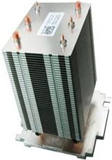 Dell Радиатор Dell PowerEdge R630 160W - KIT (412-AAFC)