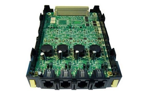 Panasonic KX-TDA3171XJ