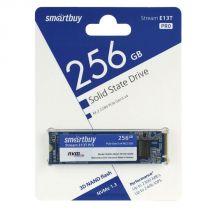 SmartBuy SBSSD-256GT-PH13P-M2P4