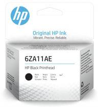 HP 6ZA11AE