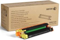 Xerox 108R01483
