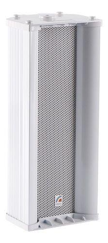 Колонка Roxton CS-820T звуковая 20 Вт, настенная, всепогодное исполнение