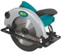 Fit CS-210/1800