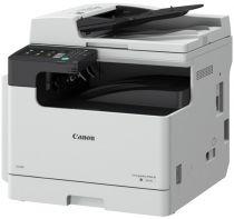 Canon imageRUNNER 2425i MFP