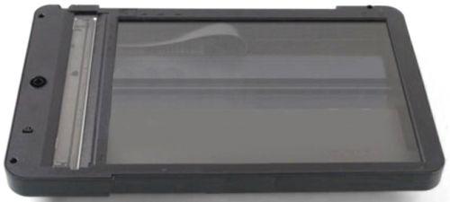 Запчасть HP CZ181-60112 Сканер в сборе (основание) LJ M127
