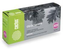 Cactus CS-CLT-K409S