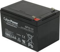CyberPower GP 12-12