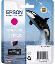 Epson C13T76034010