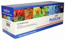 ProfiLine PL_CF361A/040_C