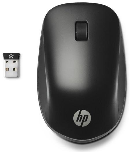 HP H6F25AA