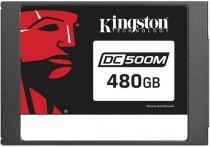 Kingston SEDC500M/480G