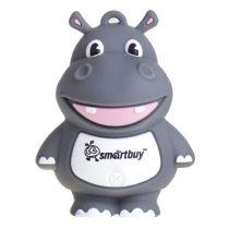 SmartBuy SB16GBHip