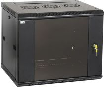 ITK LWR5-09U66-GF