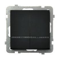 Ospel LP-2RS/m/33