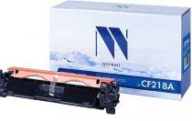 NVP CF218A