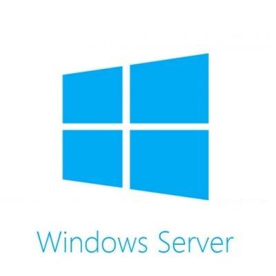 Microsoft Windows Server Standard Core Sngl LicSAPk OLP 16Lic NL CoreLic