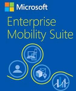 Microsoft Подписка (электронно) Microsoft Enterprise Mobility and Security E3 Open Add-on ShrdSvr AllLng SubsVL OLV NL 1Mth AP AddOn (GS9-00005)