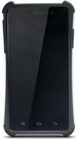 Терминал сбора данных Newland N7000 Symphone 2D, Android 5.1, BT, Wi-Fi, 3G, GPS, NFC, Camera, 3200mAh, USB cable, PS