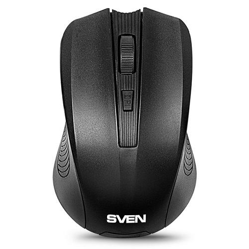 Sven RX-300
