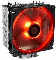 ID-Cooling SE-224-XT-R