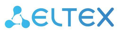 Блок ELTEX СКС субмодуль расширения (устанавливается на модуль ЦП.Е)
