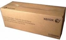 Xerox 013R00668/013R00666
