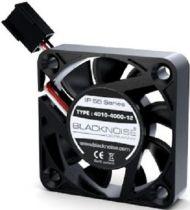 Noiseblocker 4020-60-05