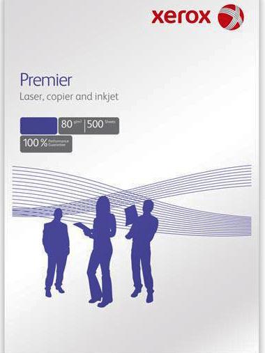 Xerox Premier (003R91721)