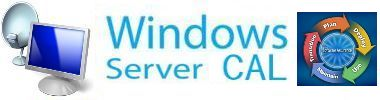Microsoft Remote Desktop Services CAL Sngl LicSAPk OLP NL DvcCAL