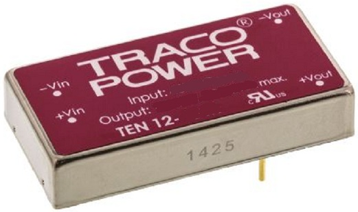 TRACO POWER TEN 12-2413