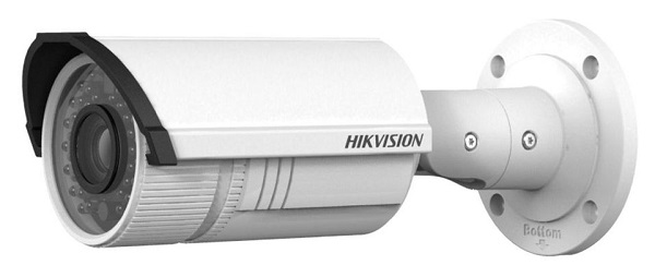 HIKVISION DS-2CD2642FWD-IZS