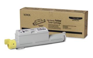 Xerox 106R01230