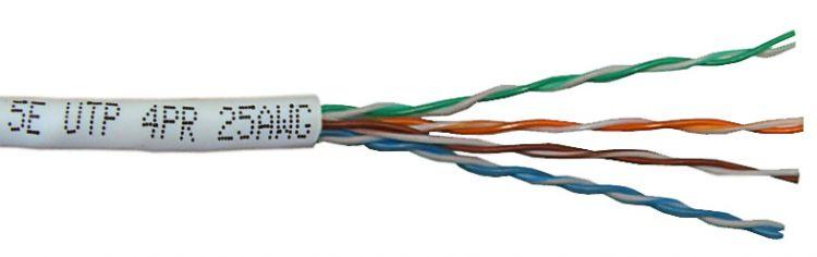 Neomax NM11001