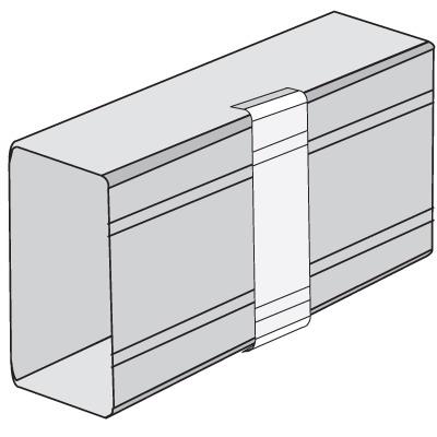 DKC 00883 GAN 25