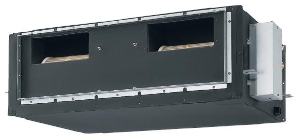 Panasonic S-F43DD2E5/U-B43DBE8