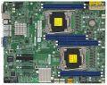 Supermicro MBD-X10DRD-LTP-O
